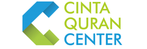 CintaQuran Center
